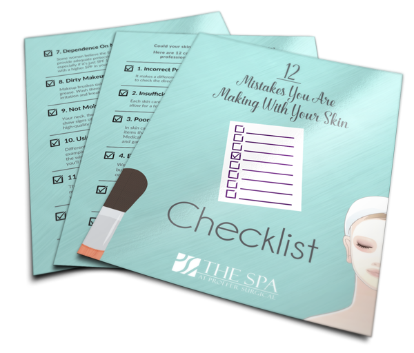 12-Mistakes-You-Are-Making-With-Your-Skin-Checklist-MockUp-LandingPage-DrProffer.png